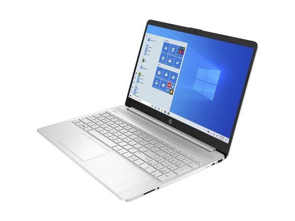 laptop untuk mahasiswa 8