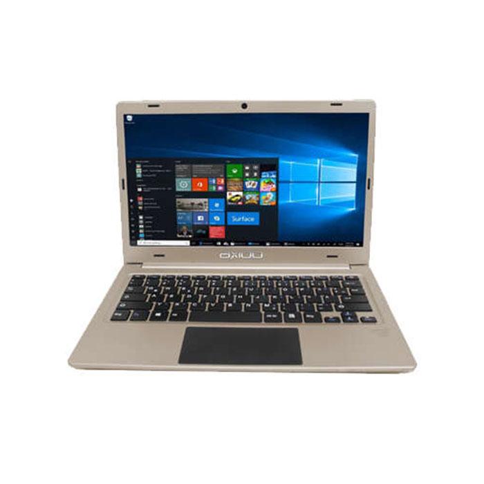 laptop untuk mahasiswa 7