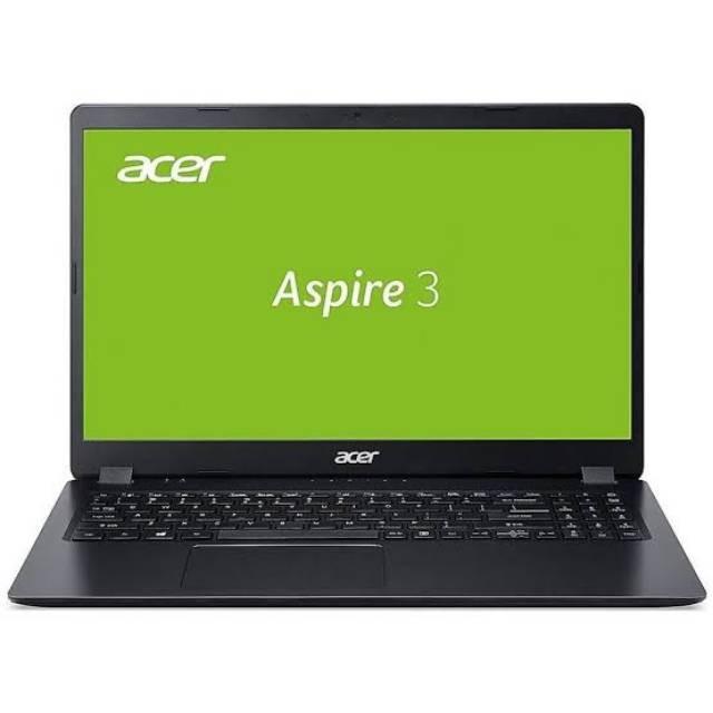 laptop untuk mahasiswa 4