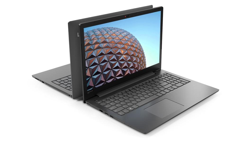 laptop untuk mahasiswa 3