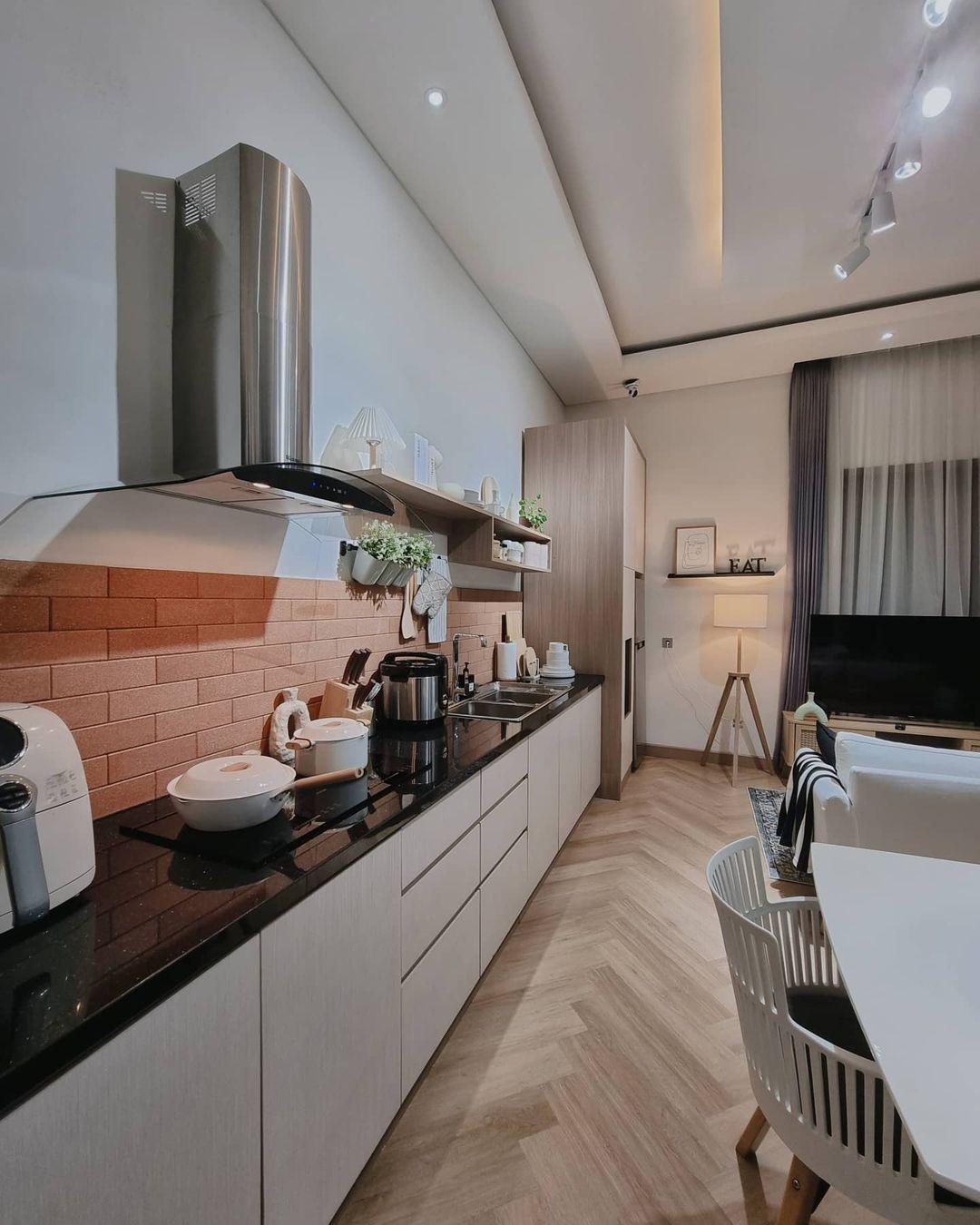 Dapur minimalis modern_2