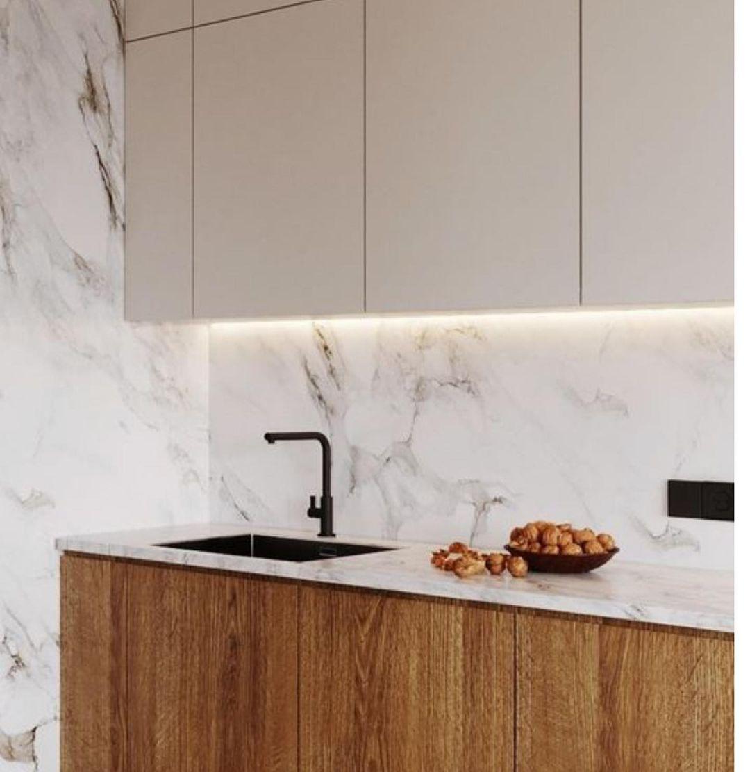 Dapur minimalis modern_3
