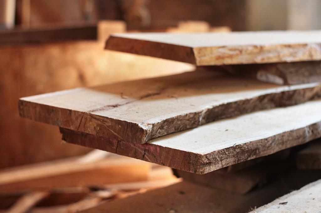 Harga kayu jati 2
