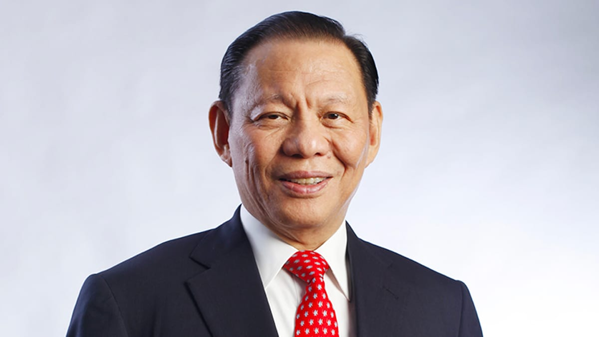 Pengusaha Sukses Indonesia_3