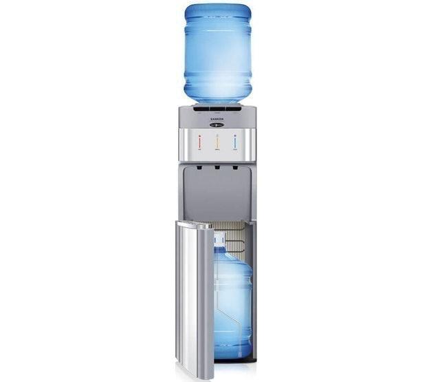 dispenser terbaik 7