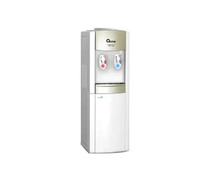 dispenser terbaik 6