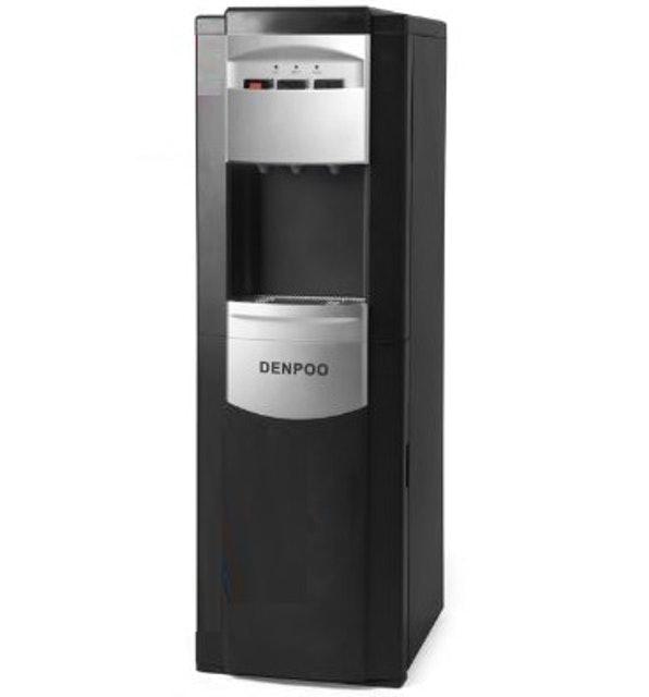 dispenser terbaik 5