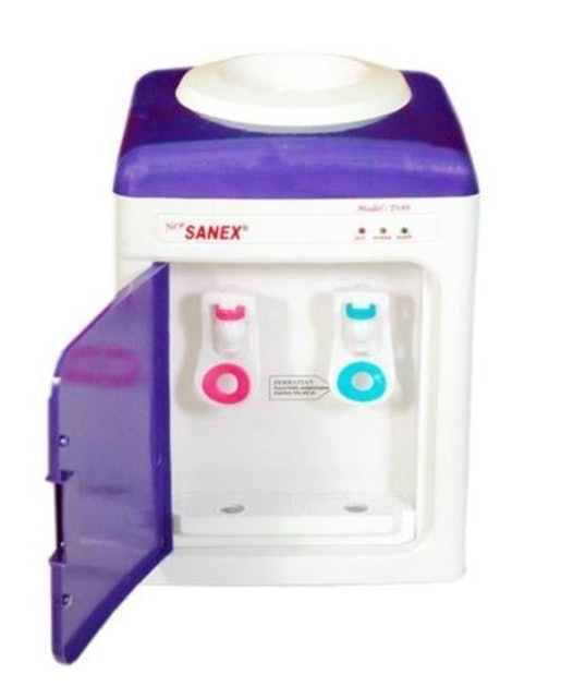 dispenser terbaik 4