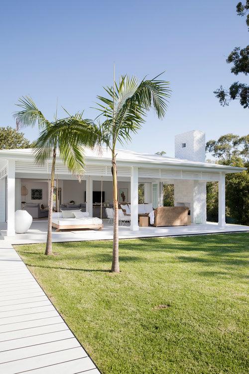 Rumah Villa Pesisir_3