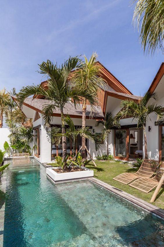 Rumah Villa Pesisir_9