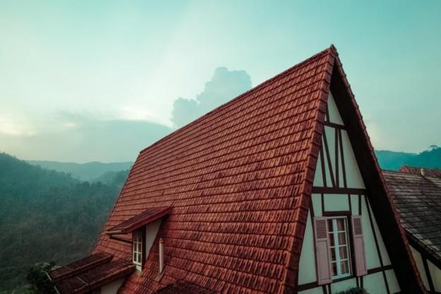 Model Atap Rumah_1
