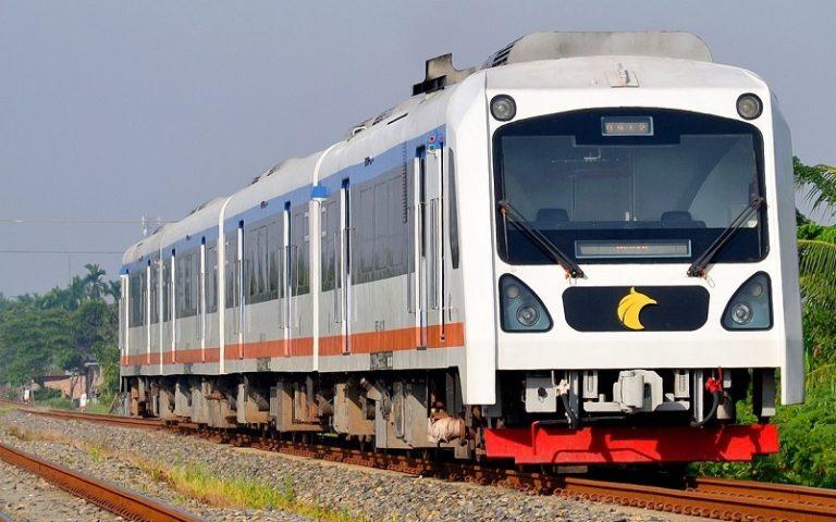 Kereta Bandara Kualanamu dan Potensi Investasi Properti di Kota Medan