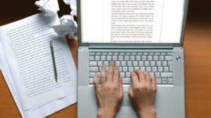 Cara Menulis Daftar Pustaka dari Internet, yang Sedang Skripsi dan Membuat Tugas Akhir Harus Tau!