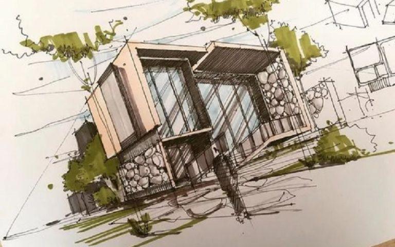 Lengkap! Perhitungan Biaya Bangun Rumah Minimalis Type 36 1 Lantai, Biar Gak Salah Estimasi