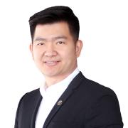 Denny Tanjaya