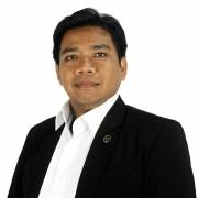 Erwin Sadipun
