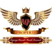 Arif property
