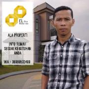 Ala Ali