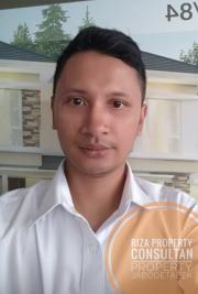 Riza Property