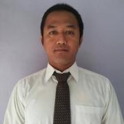 Agung Priyanto