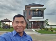 Aji Arief