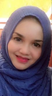 Dwi Mutia