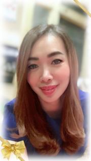 Joice Hwang