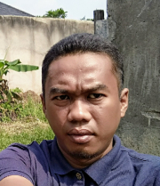 Iwang Ridwan