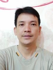 Yong Yong