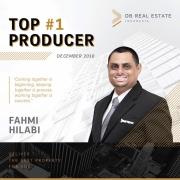 Fahmi Hilabi