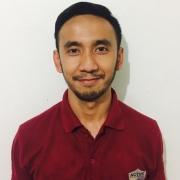 Faizal Farta Ramdhani