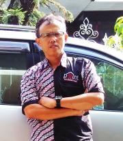 Irwan Point Pro