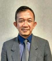 Yoyok Subagio