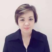 Mela Chen