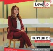 Happy Chrystiana