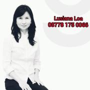 Lusiana Loa