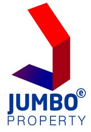 Jumbo Property