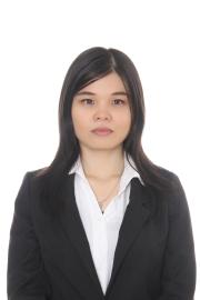 Agustina yusup