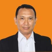 Anang Budi Priyanto
