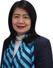 Rina Wijaya