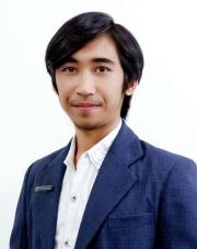 Muhamad Shidiq MR