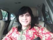 Indriyani Hamel