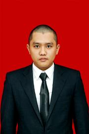 Faisal Awaludin M