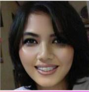 Gadis Wuri Handayani