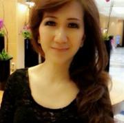 Ingrid Bolang