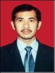 Bambang Surono