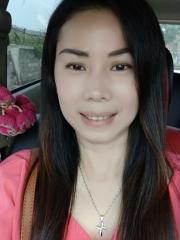 Liana Fang