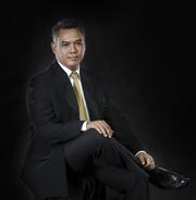 Dewo Dewanto