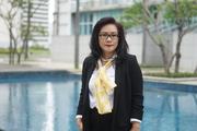 Lola Manullang