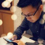 Jeffrey tan